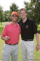 The Eric Trump Foundation's Third Annual Golf Invitational for St. Jude Children's Hospital #408