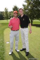 The Eric Trump Foundation's Third Annual Golf Invitational for St. Jude Children's Hospital #409