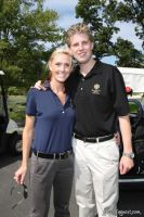 The Eric Trump Foundation's Third Annual Golf Invitational for St. Jude Children's Hospital #414