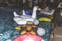 The Embassy Presents Nightswim at The Roosevelt with Guest DJs Thom Yorke & Nigel Godrich 2 #3