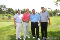 The Eric Trump Foundation's Third Annual Golf Invitational for St. Jude Children's Hospital #424