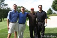 The Eric Trump Foundation's Third Annual Golf Invitational for St. Jude Children's Hospital #428