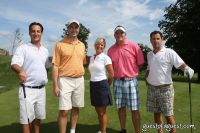 The Eric Trump Foundation's Third Annual Golf Invitational for St. Jude Children's Hospital #437