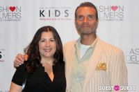 K.I.D.S. & Fashion Delivers Luncheon 2013 #30