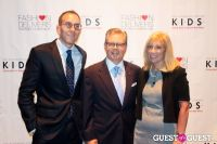 K.I.D.S. & Fashion Delivers Luncheon 2013 #39