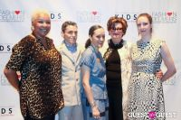 K.I.D.S. & Fashion Delivers Luncheon 2013 #41