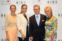 K.I.D.S. & Fashion Delivers Luncheon 2013 #45