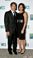 Wildlife Conservation Society Gala 2013 #37