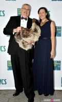Wildlife Conservation Society Gala 2013 #44
