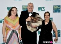 Wildlife Conservation Society Gala 2013 #126
