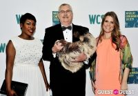 Wildlife Conservation Society Gala 2013 #169