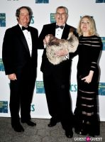 Wildlife Conservation Society Gala 2013 #170