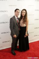 H.H. Brown Shoe Company's 130th Anniversary Party #7