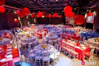 American Heart Association Heart Ball part 2 #10