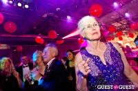 American Heart Association Heart Ball part 2 #23