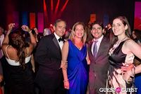 American Heart Association Heart Ball part 2 #45