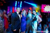 American Heart Association Heart Ball part 2 #50