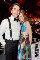 American Heart Association Heart Ball part 2 #63