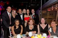 American Heart Association Heart Ball part 2 #85