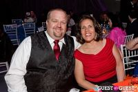 American Heart Association Heart Ball part 2 #107