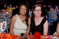 American Heart Association Heart Ball part 2 #108