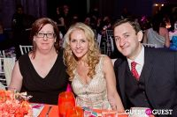 American Heart Association Heart Ball part 2 #109