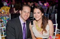 American Heart Association Heart Ball part 2 #110