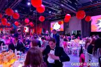 American Heart Association Heart Ball part 2 #114