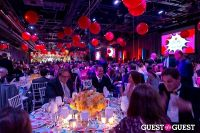 American Heart Association Heart Ball part 2 #115