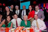 American Heart Association Heart Ball part 2 #130