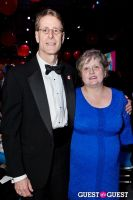 American Heart Association Heart Ball part 2 #135