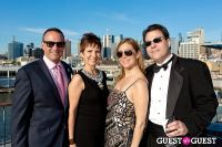 American Heart Association Heart Ball part 2 #183