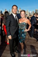 American Heart Association Heart Ball part 2 #192