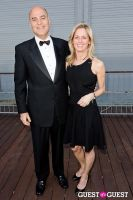 American Heart Association Heart Ball part 2 #208