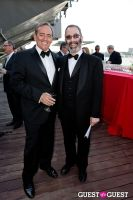 American Heart Association Heart Ball part 2 #235
