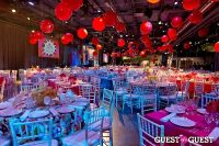 American Heart Association Heart Ball part 2 #314