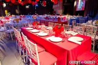 American Heart Association Heart Ball part 2 #316