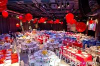 American Heart Association Heart Ball part 2 #318