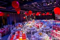 American Heart Association Heart Ball part 2 #319