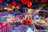 American Heart Association Heart Ball part 2 #323