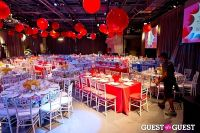 American Heart Association Heart Ball part 2 #325