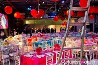 American Heart Association Heart Ball part 2 #327