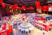 American Heart Association Heart Ball part 2 #331