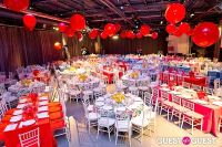 American Heart Association Heart Ball part 2 #332