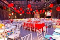 American Heart Association Heart Ball part 2 #333