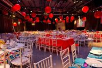 American Heart Association Heart Ball part 2 #334