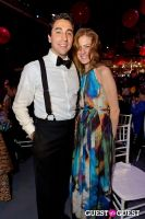 American Heart Association Heart Ball part 2 #339