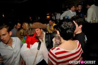 Pirates Invade George!! #2