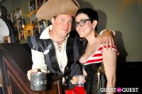 Pirates Invade George!! #3