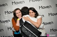 Moven App Launch Party #19